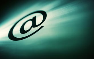 Managing Email Frequency: Focus on the Subscriber