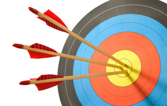 Put Your Site Search to Work and Improve Your Targeted Marketing, Part 1