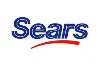 A Lesson from Sears: Creating Relevance in Email Marketing