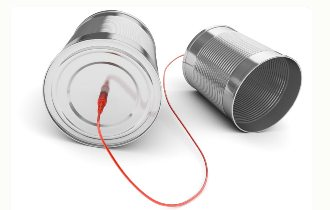 Has Your Telephone Become Your Sales Prevention System?
