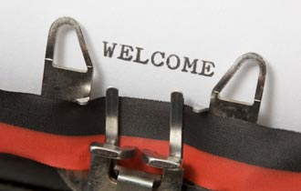 Use Welcome Emails to Drive Engagement and ROI