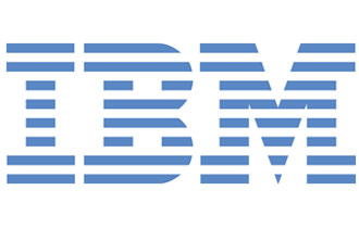 Case Study: How IBM Offset the Impact of a Down Economy on Event Attendance