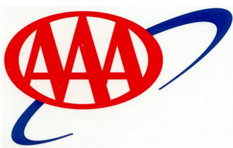 Case Study: How AAA Went to Where Its Members Needed Help: Social Media Sites