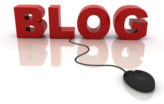 SmartTools: Blog Marketing