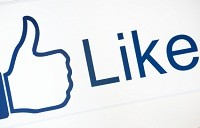 Five Ways to Boost B2B Fan Engagement on Facebook