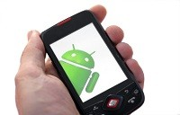 Five Android Apps to Make Your B2B Sales Life Easier