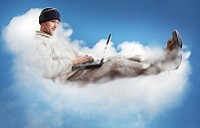 Does Your Business Need a Cloud Broker?