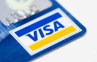 How Visa Shifted Its Marketing Focus to Social and Digital Media