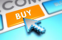 Target Your Marketing Content to Each Stage of the B2B Buying Cycle