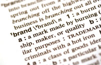 Five Steps to Clearly Defining Your Brand in a Digital World