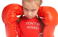 How to Defeat Six Fierce Opponents of Compelling Content