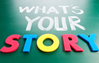 Why You Might Need a Brand Journalist to Tell Your Story