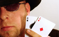 Know How to Hold 'Em
