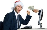 Try Some Nonprofit Holiday 'Retail'