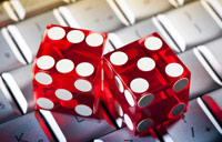 Three Alternatives to the Permission Gamble