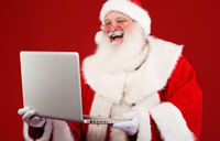 Four Ways to Determine How Well Your Holiday Emails Worked