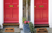 The Importance of a Welcome Campaign