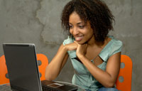 Three Ways to Thank Your Loyal Customers via Email