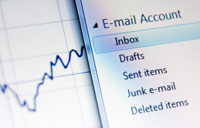 Two Subject-Line Traps to Avoid