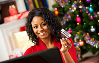 Four Tips for Successful Holiday Email Campaigns