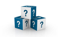 Three Questions to Ask Before Using Social Media for Lead-Gen