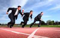 How to Accelerate Referrals
