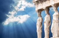 The Three Pillars of Social Media Readiness
