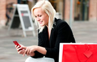 Four Steps to Incorporating Social Media at Consumer Touch Points