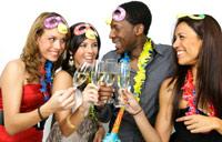 Practical Social Media Tips for 2011