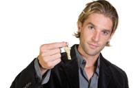 Four Keys to Finding Better Keywords