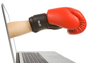 How to Fight Offline Decisions That Can Hurt SEO Strategies