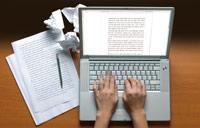 SEO Copywriting: Five Secrets to Online Success