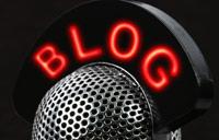 Five Ways to Optimize Your Blog