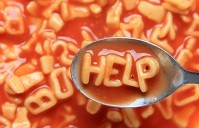 Why Spelling Matters for SEO