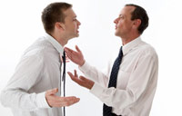 Four Tips for Non-Obnoxious Networking