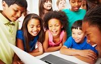 Three Ways to Optimize Your Online Content Program
