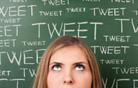 Are Promoted Tweets Right for Your Small Business?
