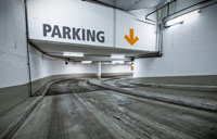 What Your Company Can Learn from This Parking Garage