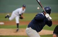 Three Tips for a Pitch-Perfect Pitch