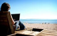 Summer Studies: Building a Business Case