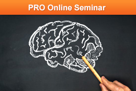 Brain Science and Web Marketing