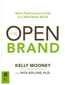 open brand