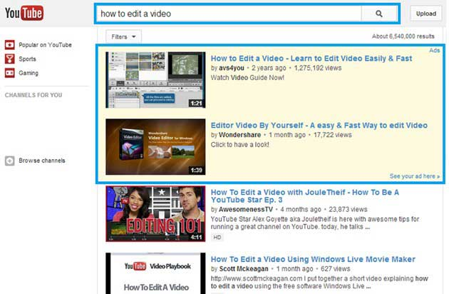 Free YouTube Promotion for Your Brand: A How-to Guide for