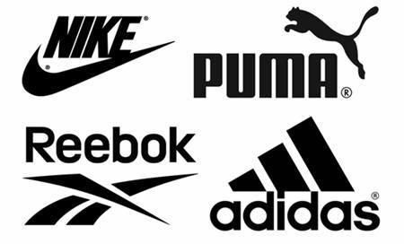 visual branding principles based on neuromarketing marketingprofs
