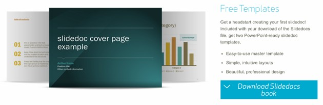 How to Use SlideShare Content for Lead Generation