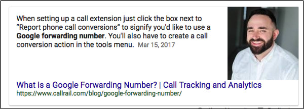 180123-article-callrail-1 How to Take Over Google's Featured Snippets and Win Voice Search in 2018