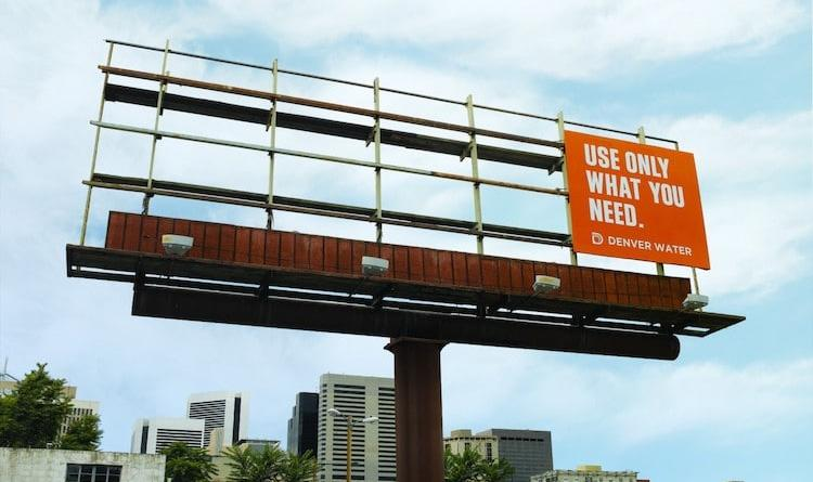 5 Lessons From Attention-Grabbing Billboard Ads 4