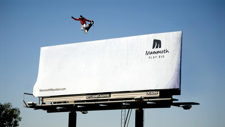 5 Lessons From Attention-Grabbing Billboard Ads 1
