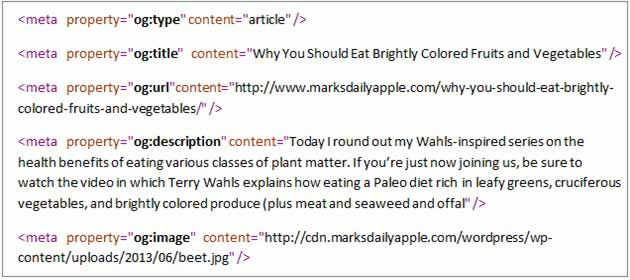 Content - How to Make Your Content Show Up in Google's 'In-Depth