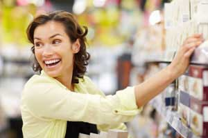 How to Get Your Products on Mass Retailers' Shelves